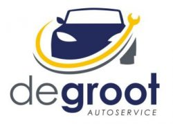 Autoservicedegroot.nl